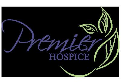 Premier Hospice